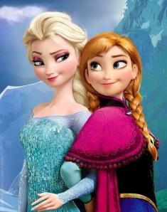 anna-and-elsa-frozen-35562846-500-636