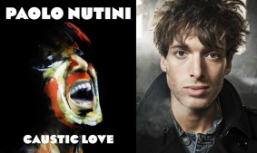 paolo-nutini-unveils-artwork-caustic-love